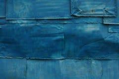 Текстурированная вытравленная ржавая грубая Стоковое фото RF