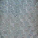 Текстурированная звездочка цветка прямоугольника квадрата косоугольника предпосылки Стоковые Изображения RF