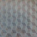 Текстурированная звездочка цветка прямоугольника квадрата косоугольника предпосылки Стоковое Фото