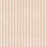 Текстурированная картина нашивок розовая стоковая фотография rf