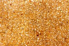 Текстурированная кирпичная стена Стоковая Фотография