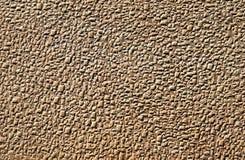 текстурированная кожа Стоковая Фотография