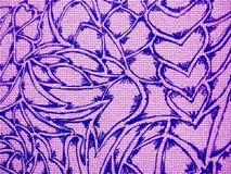 текстурированная конструкция стоковые изображения rf