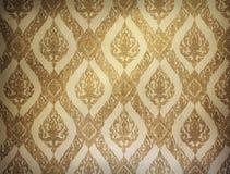 текстурированная крупным планом стена взгляда Стоковое фото RF