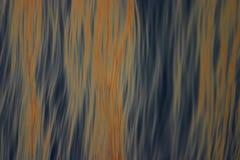 Текстурированная морская предпосылка Стоковое фото RF