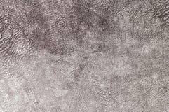 Текстурированная поверхность предпосылки конца-вверх мебели драпирования ткани бежевая структура ткани цвета стоковое фото