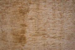 Текстурированная предпосылка, старая запятнанная древесина, Стоковое Изображение