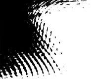 текстурированная предпосылка Стоковое Фото