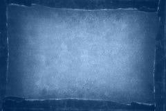 текстурированная предпосылка Стоковое Изображение RF