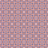 Текстурированная предпосылка 1 обоев Стоковая Фотография RF