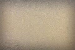 Текстурированная предпосылка с коричневым брызгом рождества Стоковая Фотография RF