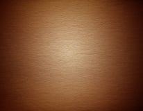 Текстурированная предпосылка цвета вина Стоковые Изображения RF