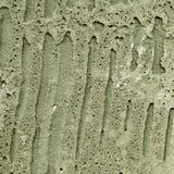 Текстурированная предпосылка Стоковая Фотография RF