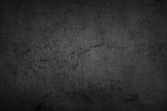 Текстурированная предпосылка Стоковые Изображения RF