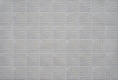 Текстурированная плитка винила Стоковое Изображение RF