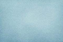 текстурированная синь предпосылки Стоковое Фото