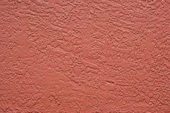 текстурированная стена Стоковая Фотография