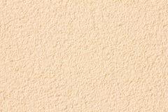 текстурированная стена Стоковые Изображения