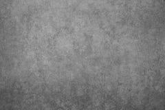 текстурированная стена Стоковые Фотографии RF