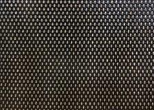 текстурированная сумка путешественника Стоковое фото RF