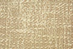 текстурированная ткань предпосылки Стоковые Фото