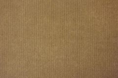 Текстурированная ткань любит предпосылка Стоковое Фото