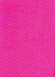 текстурированная ткань Стоковые Фотографии RF