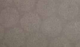 текстурированная холстина предпосылки Предпосылка для scrapbooking Стоковая Фотография RF