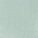 Текстурированная Grunge ретро картина цветка Стоковое Изображение