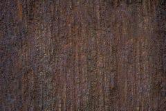 Текстурированное взаимодействие Стоковое фото RF
