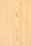 текстурированное деревянное Стоковое Фото