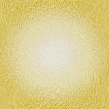 текстурированное золотистое предпосылки Стоковое Изображение RF