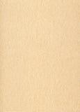текстурированное качество предпосылки высокое бумажное Стоковое фото RF