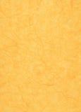 текстурированное качество предпосылки высокое бумажное Стоковая Фотография
