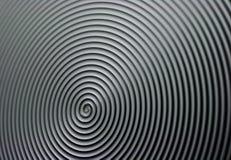 текстурированное металлическое стоковое фото rf
