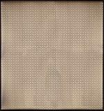 Текстурированное металлопластинчатое Стоковые Фотографии RF