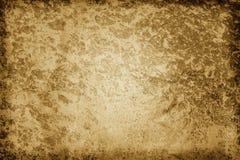 текстурированное органическое предпосылки Стоковые Фотографии RF