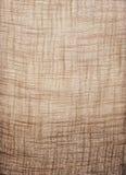 текстурированное полотно холстины Стоковые Фото