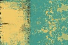текстурированное стильное grunge предпосылки Стоковое фото RF