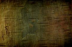 текстурированное earthy предпосылки Стоковые Изображения RF