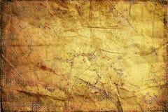 текстурированное grunge предпосылки Стоковое Изображение RF