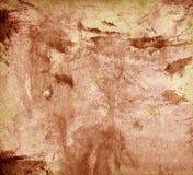 текстурированное grunge предпосылки Стоковое Фото