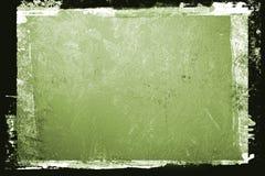 текстурированное grunge предпосылки Стоковые Фотографии RF
