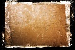текстурированное grunge цемента предпосылки Стоковые Фото
