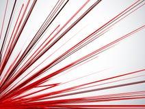 Текстурированные радиальные линии распространяя влияние взрыва Starburst, солнце бесплатная иллюстрация