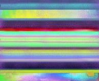 Текстурированные тоны Стоковое фото RF