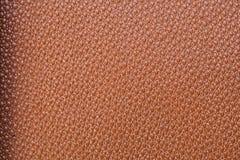 Текстурированный апельсин Стоковые Фотографии RF