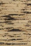 Текстурированный бамбуковый конец-вверх обоев, предпосылка природы Стоковая Фотография RF
