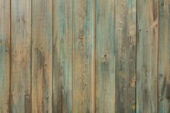 Текстурированный затрапезный деревянный дизайн предпосылки панели Стоковые Изображения RF