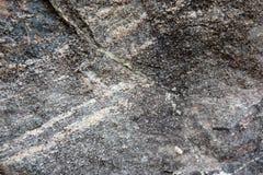 текстурированный камень предпосылки Стоковые Изображения